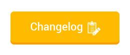theme changelog
